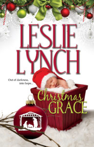 A heartwarming holiday novella