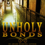 Unholy bonds & restorative justice
