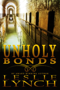 unholybonds333x5002ndversion